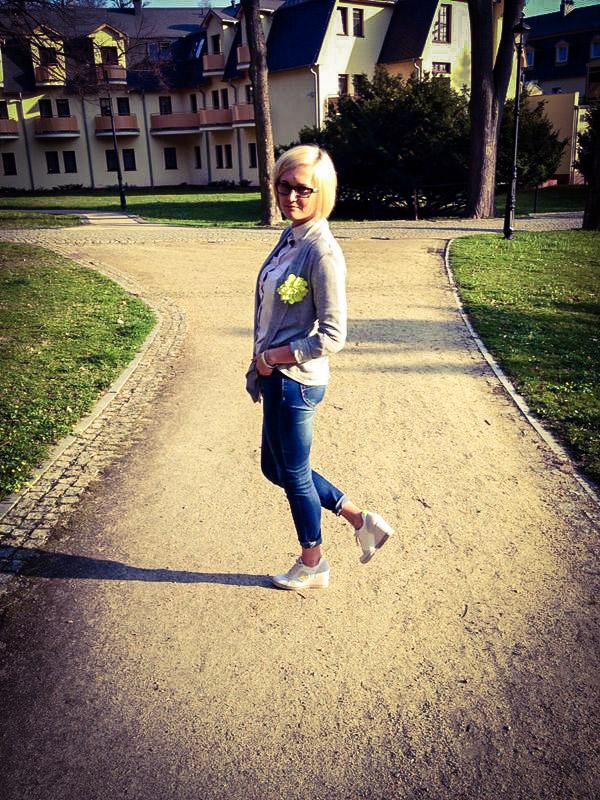 PSX_20140331_151641