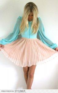 stylowi_pl_moda-damska_pastelowo--blekitna-koszula---plisowana-spodnica-w_1755186
