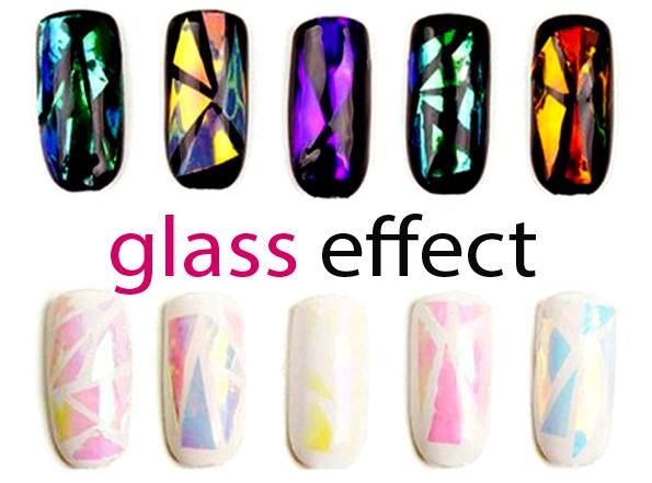 glassss